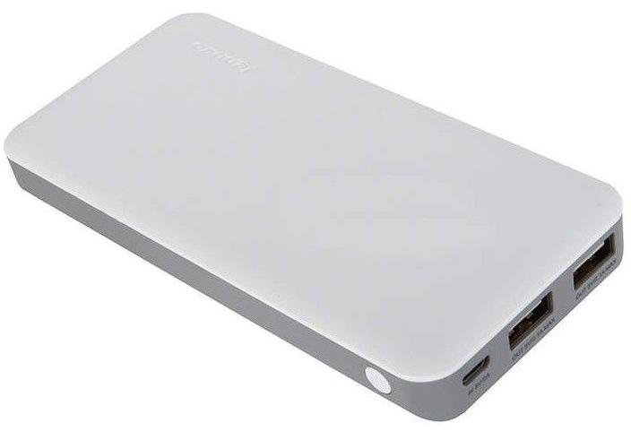 Powerbank Lenovo Mobile Power MP1060 grey