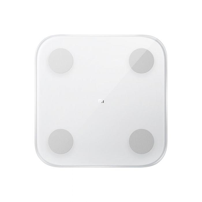 Xiaomi Mi Composition Scale 2