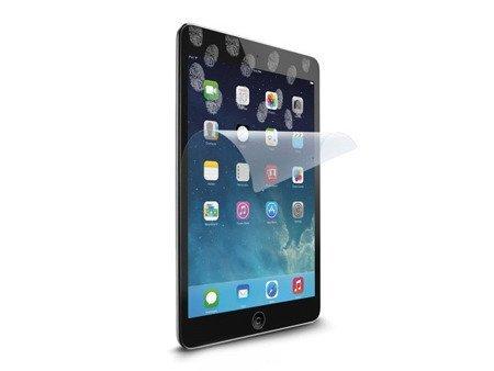 Folia ochronna typu MAT do Apple iPad mini