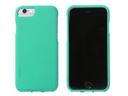 Skech Sugar - etui ochronne do iPhone 6 (sky)