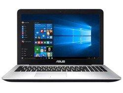ASUS X555YA-RB81-CB AMD A8-7410 2.2 GHz / 8 GB RAM / 1TB HDD