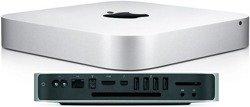Apple Mac mini MD388 - 2.3GHz Quad Core i7 / 4GB RAM