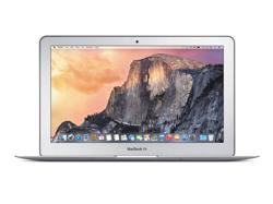 Apple MacBook Air 13 MJVG2 (2015) - i5 1.6GHz / 4GB RAM / 256GB SSD