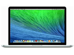 """Apple MacBook Pro 13"""" MGXD2LL/A Retina - i7 3,0GHz / 8GB RAM / 512GB"""
