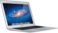 Apple Macbook Air 11 MC968 - i5 1.6GHz / 2GB RAM / 64GB SSD