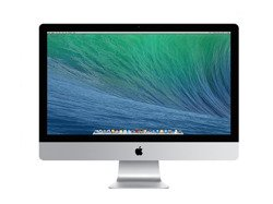"Apple iMac 21.5"" ME087 - i5 2.9GHz / 8GB RAM / 1TB HDD"