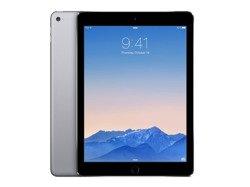 Apple iPad Air 2 16GB 4G Retina Gwiezdna Szarość