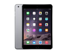 Apple iPad Mini 3 128GB 4G Retina Gwiezdna Szarość
