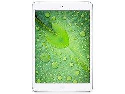 Apple iPad mini 128GB WIFI Retina biały