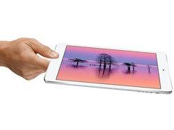 Apple iPad mini 16GB WIFI 4G Retina biały