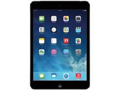 Apple iPad mini 64GB WIFI Retina czarny