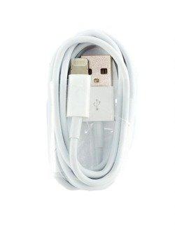 Apple iPhone 5 iPad mini Lightning Cable
