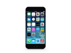 Apple iPhone 6 64GB Gwiezdna Szarość