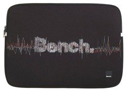 "Bench Laptop Case 10.2"" BEN407893 czarny"