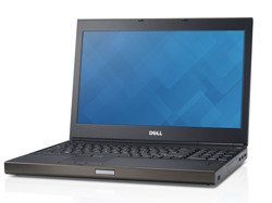 Dell Precision M6800 - i7 2.7GHz / 8GB / 500GB HDD
