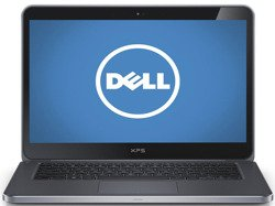 "Dell XPS 14"" - i5 1.8GHz / 4GB RAM / 500GB HDD +32GB SSD"
