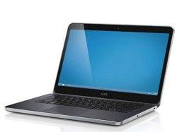 """Dell XPS 14"""" - i5 1.8GHz / 4GB RAM / 500GB HDD +32GB SSD"""
