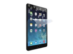Folia ochronna typu MAT do Apple iPad Air 2