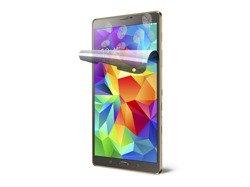 "Folia ochronna typu MAT do Samsung Galaxy Tab S 8.4"""