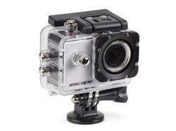 Kamera sportowa Kitvision Escape 5 kolor biały