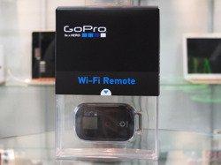 Pilot GoPro WIFI Remote