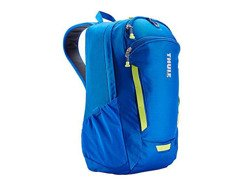 "Plecak EnRoute STRUT, 19L na 15"" MacBook Pro - kobaltowy"