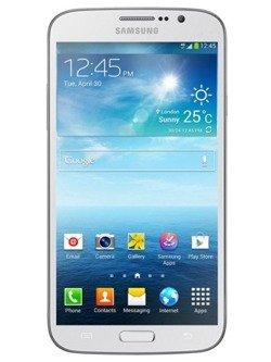 Samsung Galaxy Mega i9205 biały