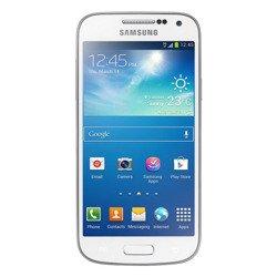 Samsung Galaxy S4 mini 8GB i9195 biały