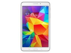 Samsung Galaxy Tab 4 T230 WIFI 8GB 7.0 biały
