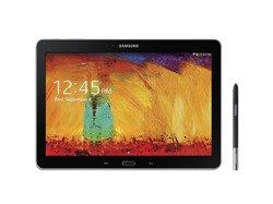 Samsung Note 2014 Edition 10.1 16GB Czarny + dedykowane etui Samsung EF-BP600BWEGWW