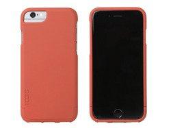 Skech Sugar - etui ochronne do iPhone 6 (koralowe)