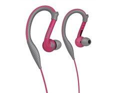 Słuchawki Philips SHQ3200 różowe