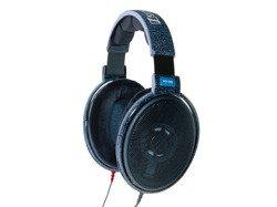 Słuchawki Sennheiser HD 600