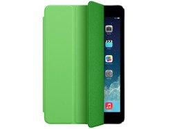 Smart Cover Apple iPad Air MF056 zielony