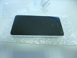 Smartphone Nokia Lumia 550 LTE Snapdragon Windows Refurbished