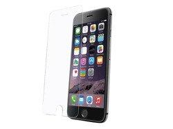 Szybka z hartowanego szkła Second Glass do iPhone 6 Plus