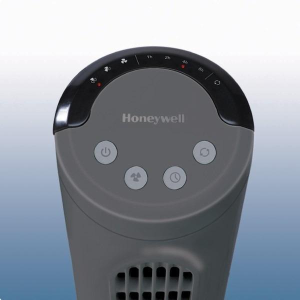 Wentylator kolumnowy z oscylacją Honeywell HYF1101E
