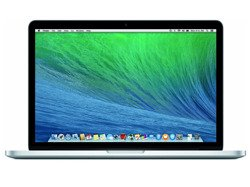 Wyprzedaż! Apple MacBook Pro 13 ME866 Retina - i5 2.6GHz / 8GB RAM / 512GB SSD