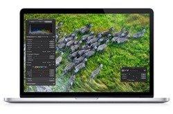 Wyprzedaż! Apple MacBook Pro 15 ME665 Retina - i7 2.7GHz / 16GB / 500GB SSD