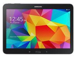Wyprzedaż! Samsung Galaxy Tab 4 T530 WIFI 16GB 10.1 czarny